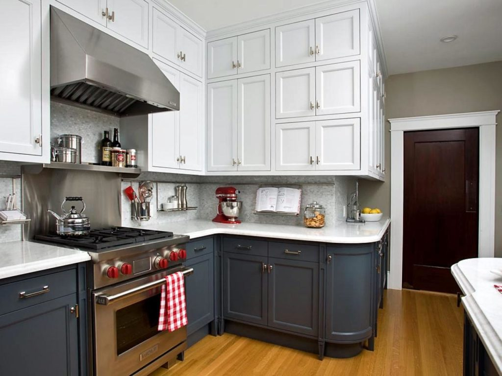 two-tone-cabinets-example-hgtv
