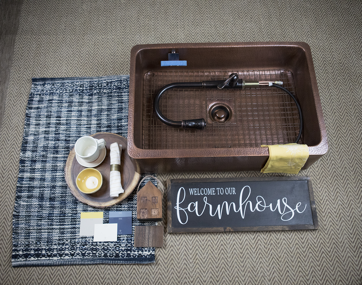 lange-copper-farmhouse-sink-design-kit