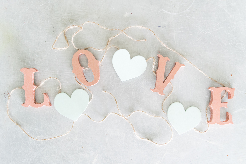 Valentines-Day-Banner-Hearts