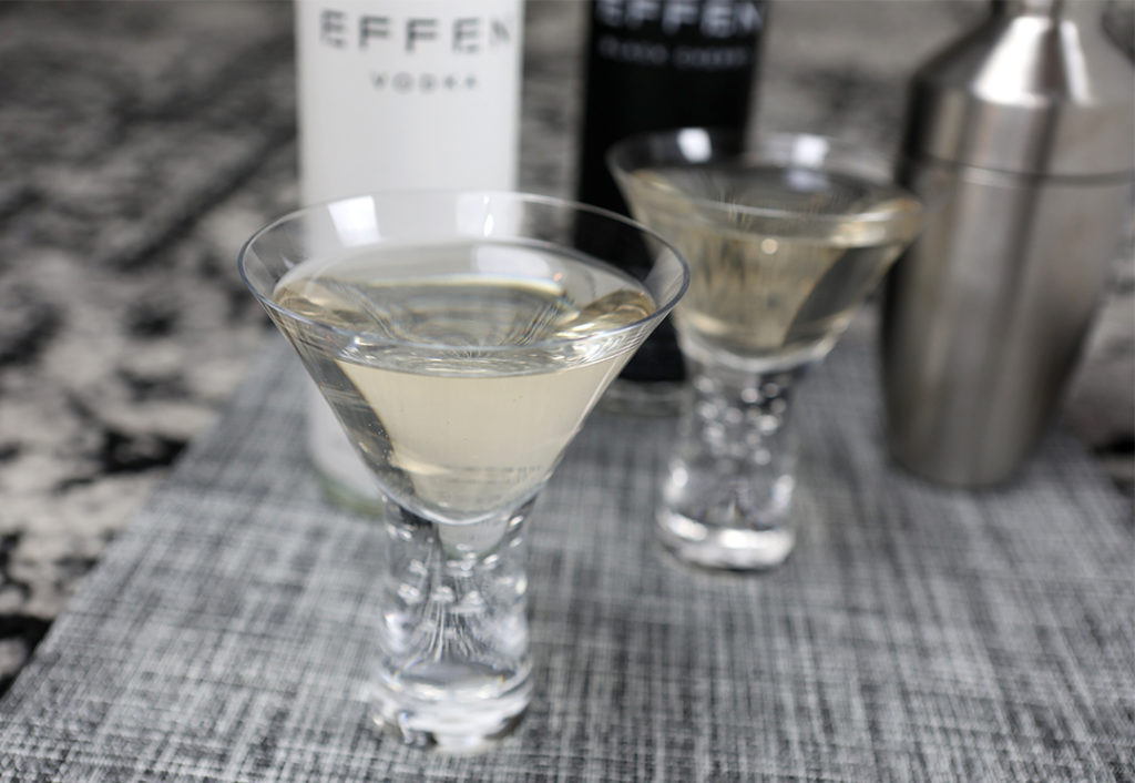 martini-effen-detail