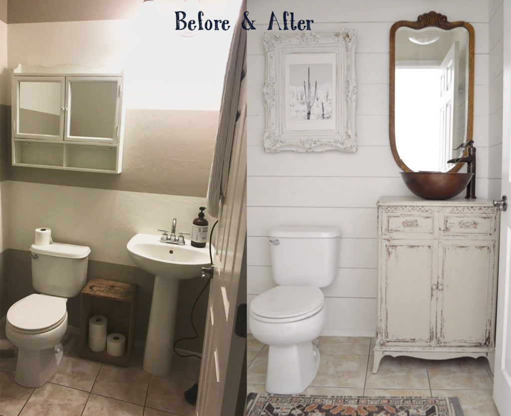 before-after-bathroom-renovation