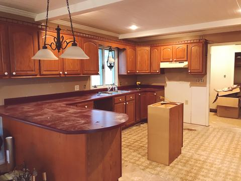Kitchen-remodel-before-and-after