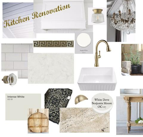 design-concept-fireclay-remodel