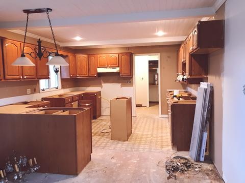 kitchen-demo-day