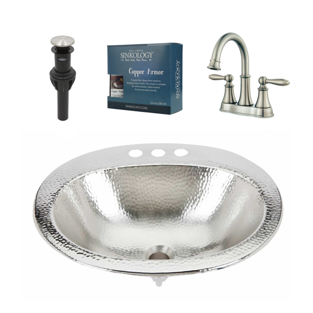 Dalton-Nickel-All-In-One-Bathroom-Kit