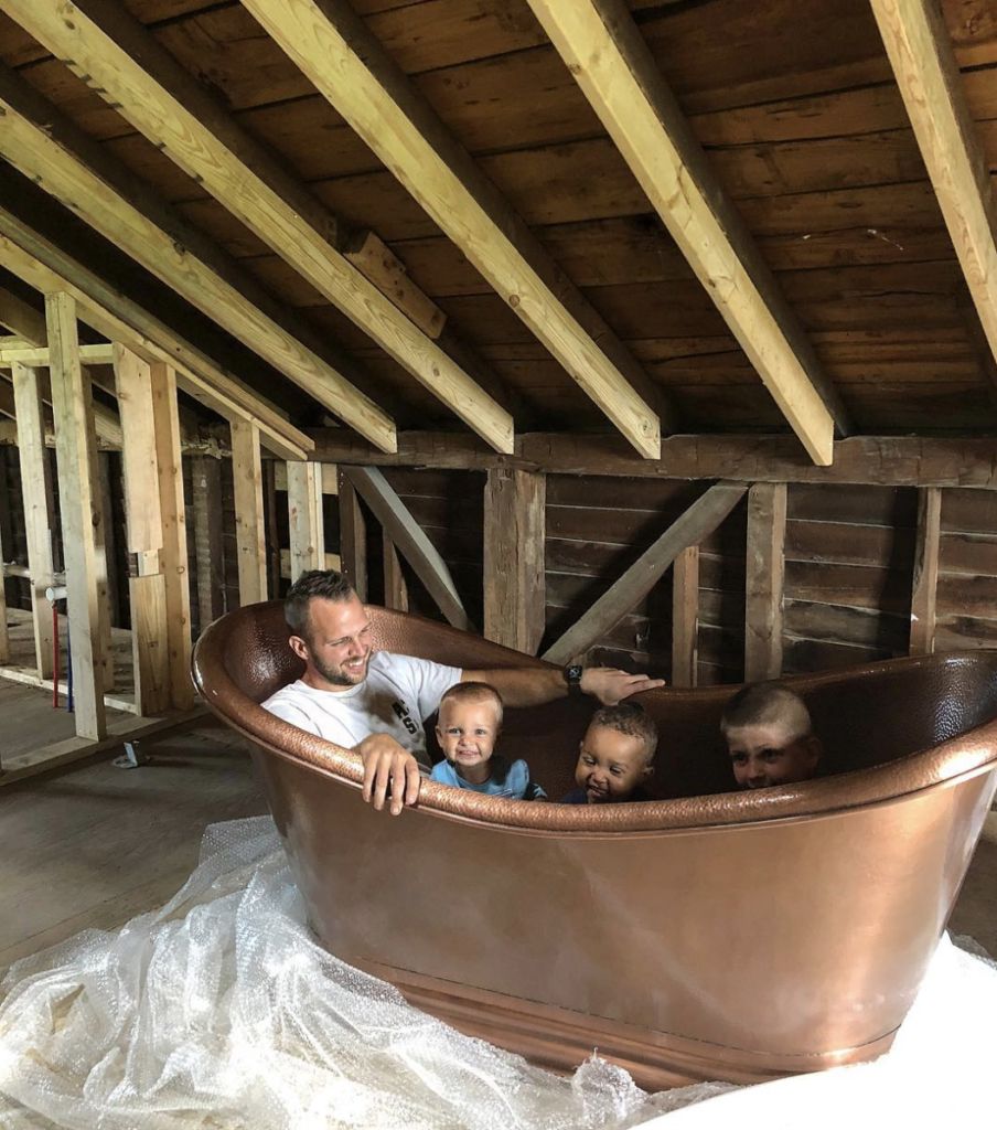 euclid-copper-tub-family-fun