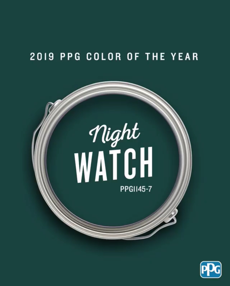 PPG-Color-of-the-Year