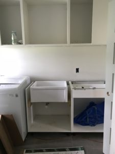 fireclay-laundry-room-sink-upgrade