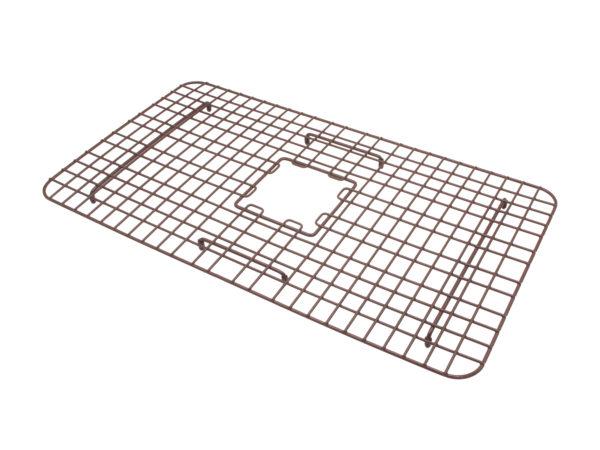 Johnson Grid Main Image