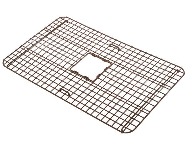 Rohe Bottom Grid