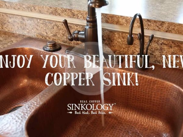How To Replace A Drop-In Kitchen Sink