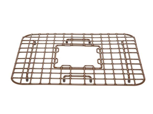 sullivan copper grid