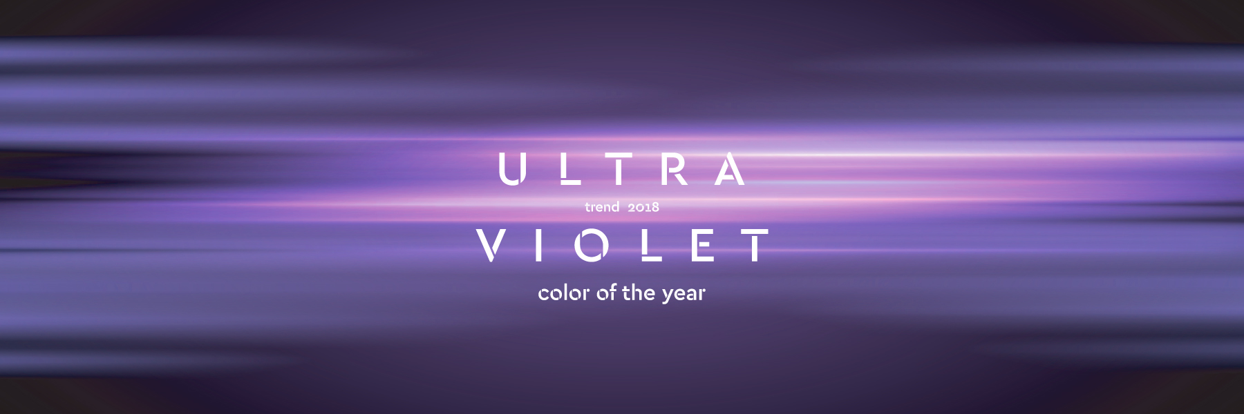 2018-color-of-the-year-ultra-violet