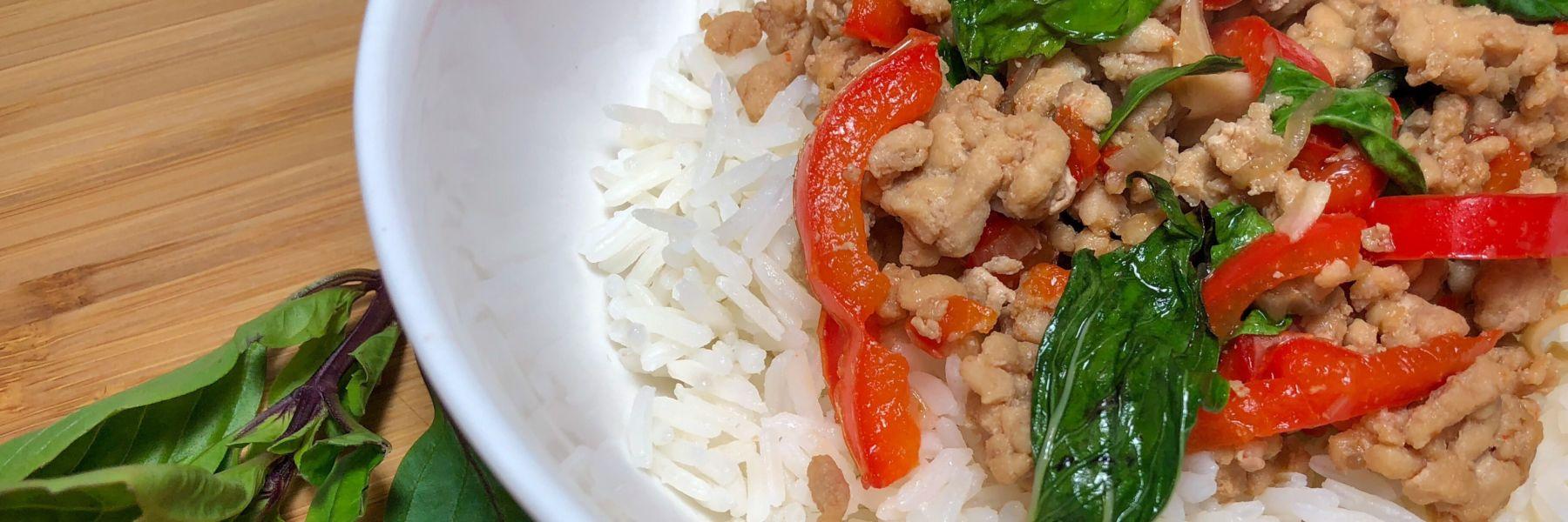 thai-basil-chicken-recipe