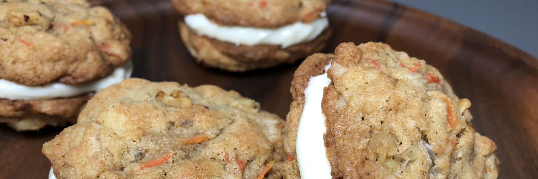 carrot-cake-cookies-recipe