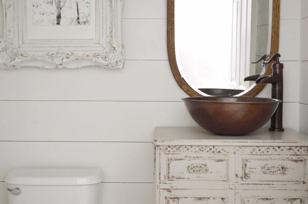 copper-eddington-vessel-sink