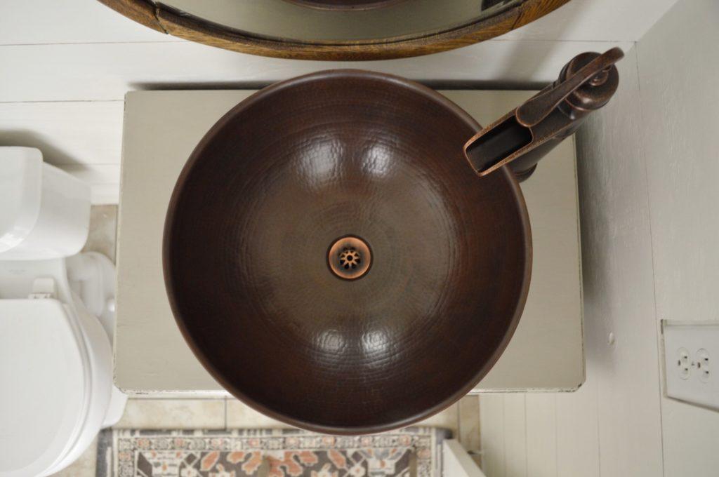 copper-vessel-sink