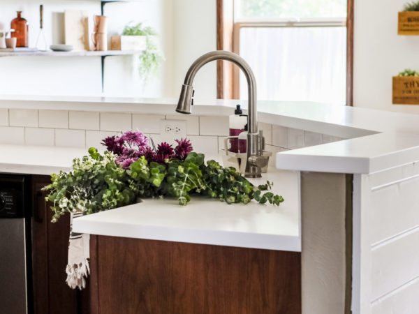farmhouse-kitchen-sink