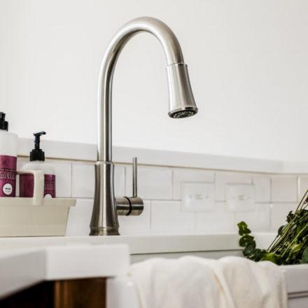 pfister-faucet