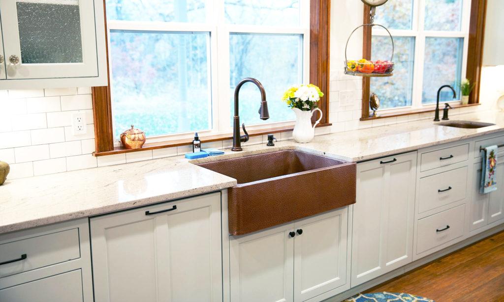 copper-fireclay-kitchen-sinks
