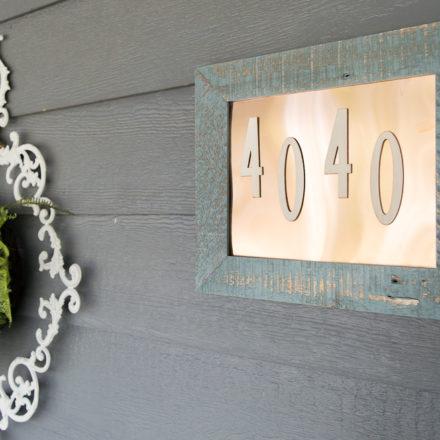 DIY-plaque-address-numbers