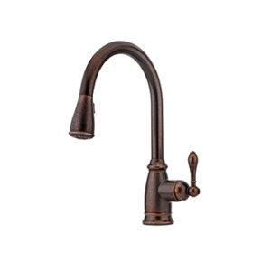 canton-pfister-faucet