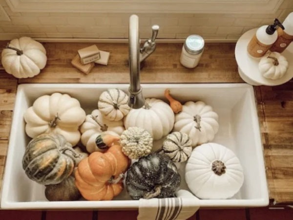 The Best Farmhouse Sinks