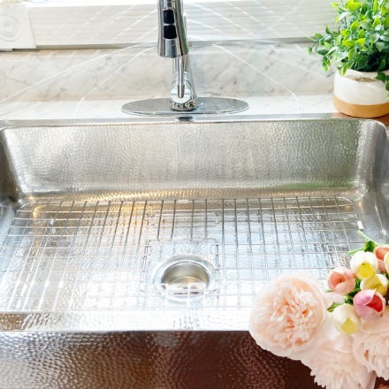 stainless-steel-sink-accessories